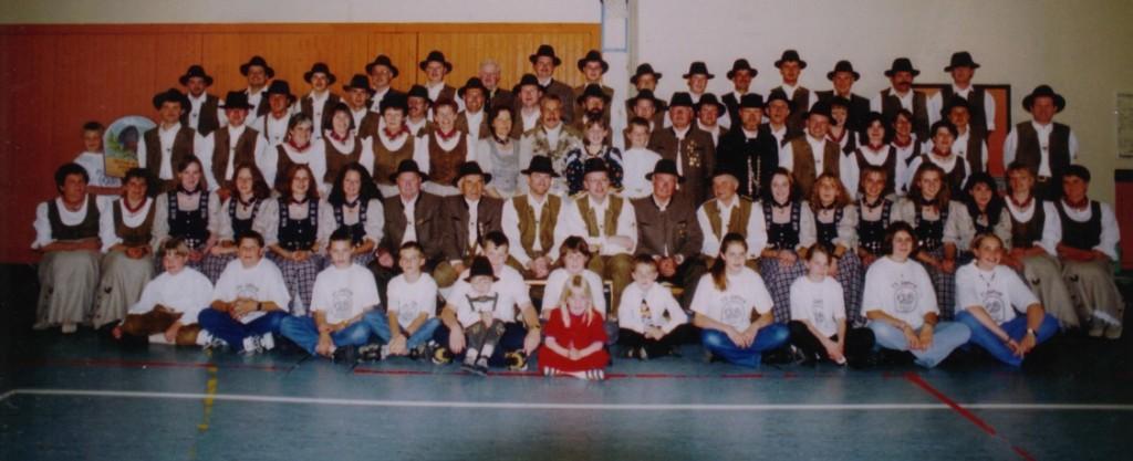 bild-1998