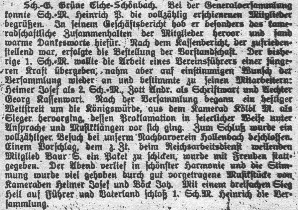 mitteilung-1936